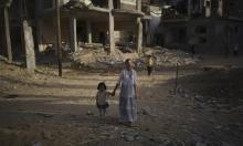 """""""حماس"""" تحذّر الاحتلال من المماطلة في رفع الحصار والاعتداءات في الشيخ جراح"""