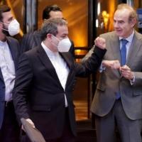 إسرائيل تواجه صعوبة بتكهن نتائج مفاوضات الاتفاق النووي