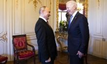 تقدير موقف | القمة الأميركية - الروسية في جنيف: حساباتها ونتائجها