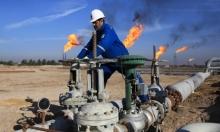"""""""واشنطن وافقت على رفع العقوبات المفروضة على النفط الإيراني"""""""