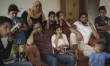 """قانون منع لم الشمل؛ جبالي لـ""""عرب 48"""": معاناة مستمرة تأبى الاستسلام"""
