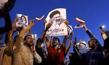 السلطات الأميركية تستولي على 33 موقعا إلكترونيا لإيران