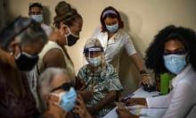 كورونا عالميا: 180 مليون إصابة وأوروبا تحذر من سلالة دلتا