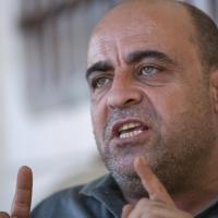 """الناشط نزار بنات... """"وصلت الأجهزة الأمنيّة لاغتياله لا لاعتقاله"""""""