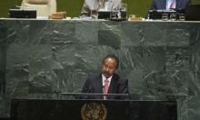 غضب بالحكومة السودانية من اتصالات الموساد مع حميدتي