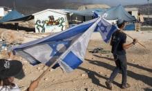 الأردن يدين سياسية الاستيطان الإسرائيلية: تقوض جهود التهدئة