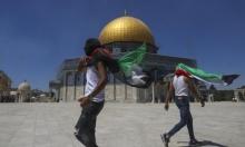 احتجاجات أيار 2021 وسقوط إستراتيجيّة المفاضلة الإسرائيليّة بين القوميّ والمدنيّ