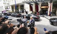 واشنطن: العودة لجولة مباحثات سابعة في فيينا مشروطة بضمان الاتفاق