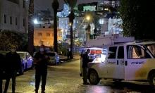 اعتقال 4 قاصرين من الرملة بزعم الاعتداء على شبان يهود