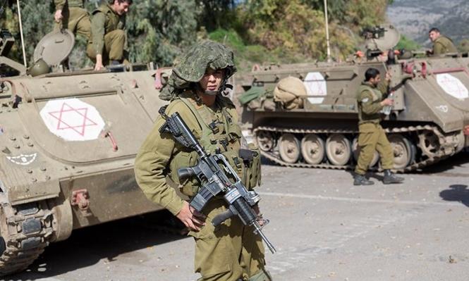 """ريفلين: """"إسرائيل لن تسمح بتموضع إيراني في لبنان"""""""