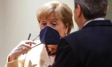 الاتحاد الأوروبي يرفض طلب ألمانيا وفرنسا عقد قمة مع بوتين