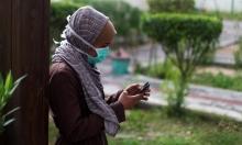 الصحة الفلسطينيّة: وفاة و156 إصابة جديدة بكورونا