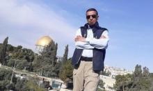 القدس المحتلّة: اعتقال موظّف فيالأوقاف وابنيه