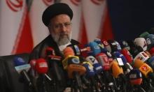 انتخابات الرئاسة الإيرانيّة 2021: سؤال الشرعيّة والاستمراريّة