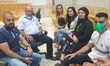 مطالبة شبكة فيكتوري بالتراجع عن إقالة مستخدمين عرب