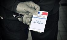 انتخابات فرنسا الإقليميّة: ملامح المشهد السياسيّ على أبواب الانتخابات الرئاسيّة