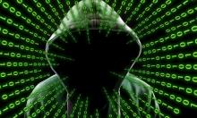هجوم إلكتروني واسع يطال شركات أميركية كُبرى
