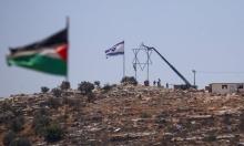 المتابعة: الحكومة الإسرائيليّة الجديدةتغيّب الحقوق المدنيّة والقوميّة للفلسطينيين