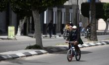 الصحة الفلسطينية: حالة وفاة بكورونا و103 إصابات جديدة