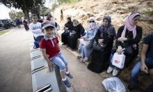 منع لمّ شمل الفلسطينيين | شهادات؛  سجينة لأكثر من 28 عاما... أجدّد هويّتي باستمرار