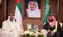 """السعوديّة والإمارات؛خلافات أكبر من """"أوبك""""... ووساطة أميركيّة لحلّ الخلاف النفطيّ"""
