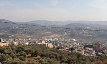 اعتقال 7 شبان من دير الأسد على خلفية الاحتجاجات الأخيرة