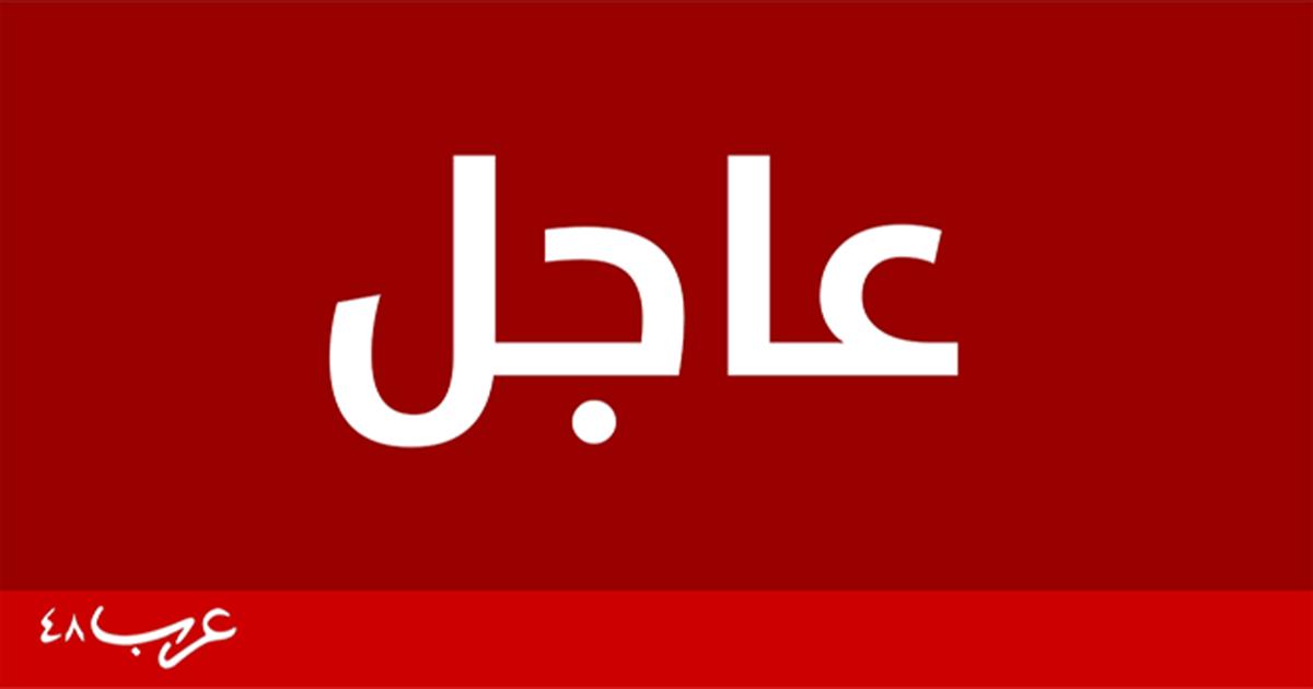 الصحة الفلسطينية: حالة وفاة و60 إصابة جديدة بكورونا