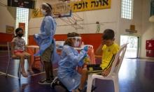 """بينيت: إسرائيل اتفقت مع """"فايزر"""" على تبكير وصول اللقاحات لمطلع آب"""
