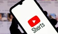 """""""يوتيوب شورتس"""" توسّع خدماتها لتنافس """"تيك توك"""""""