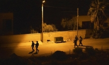 اعتقالات بالضفة ومستوطنون يقتحمون مواقع بنابلس وجنين