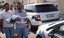 لبنان: تحقيق في وفاة طفلة بسبب عدم توافر العلاج
