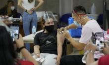 الصحة الأميركية: لا حاجة لجرعة ثالثة من لقاح كورونا