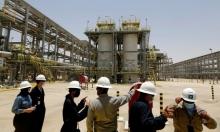 الخلافات السعوديّة الإماراتيّة حول النفط... أبعاد سياسيّة