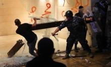 """تقديرات إسرائيلية: الأزمة اللبنانية قد تؤدي إلى تصعيد مع """"حزب الله"""""""