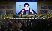 حرب 2006 ومقاربة حزب الله يساوي لبنان