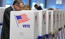 بايدن يتهم الجمهوريين بتقويض حق الاقتراع وإلغائه
