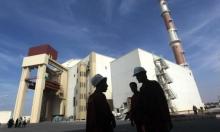 """الجيش الإسرائيلي يطلب زيادة موازنته استعدادا لـ""""هجوم محتمل في إيران"""""""