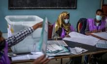 الانتخابات التشريعية الإثيوبية: قراءة في النتائج والتفاعلات الداخلية والإقليمية