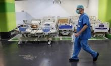 تعليق إضراب طواقم الإدارة والصيانة في المستشفيات الحكومية