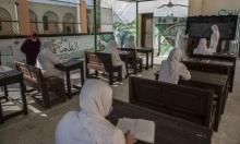 """الأمم المتحدة: القاهرة توجه تهما """"ملفقة"""" للمدافعين عن حقوق الإنسان"""