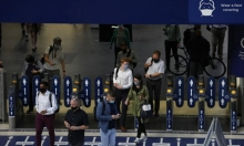 بريطانيا تسجّل أعلى حصيلة إصابات يوميّة بكورونا منذ 6 أشهر
