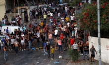 """بعد اعتذار الحريري.. لبنان مجددا في مواجهة """"المجهول"""""""
