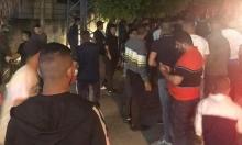 الخليل: مقتل امرأة بإطلاق نار خلال شجار عائلي