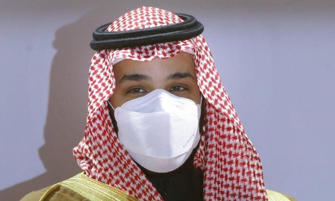 لأوّل مرّة منذ عقود: السعودية تسمح بفتح المتاجر أثناء الصلوات
