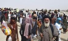 رغم احتدام المعارك: محادثات في الدوحة بين الحكومة الأفغانية وطالبان