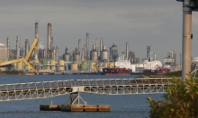 """""""أوبك بلس"""": اتفاق على زيادة إنتاج النفط تدريجيا اعتبارا من آب المقبل"""