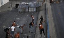 لبنان: الأوضاع الاقتصادية تسرق فرحة العيد.. تضاعف سعر الأضاحي بـ7 مرات