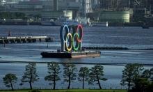أيام على انطلاق أولمبياد طوكيو: أرقام وإحصائيات