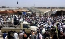 """""""طالبان"""": نؤيد إنهاء النزاع في أفغانستان عبر تسوية سياسية"""