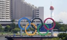 أولومبياد طوكيو 2020: استقال من مهمته لأنه تنمّر على زميل له قبل 30 عامًا